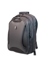 "DELL DELL ALIENWARE ORION M17X BACKPACK 17.3"" (NOT COMPATIBLE WITH R2 17"" SYSTEMS)"