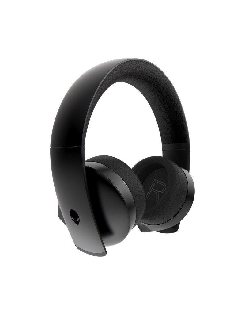 DELL DELL ALIENWARE STEREO AW310 GAMING HEADSET