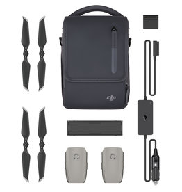 DJI DJI MAVIC 2 ENTERPRISE FLY MORE KIT
