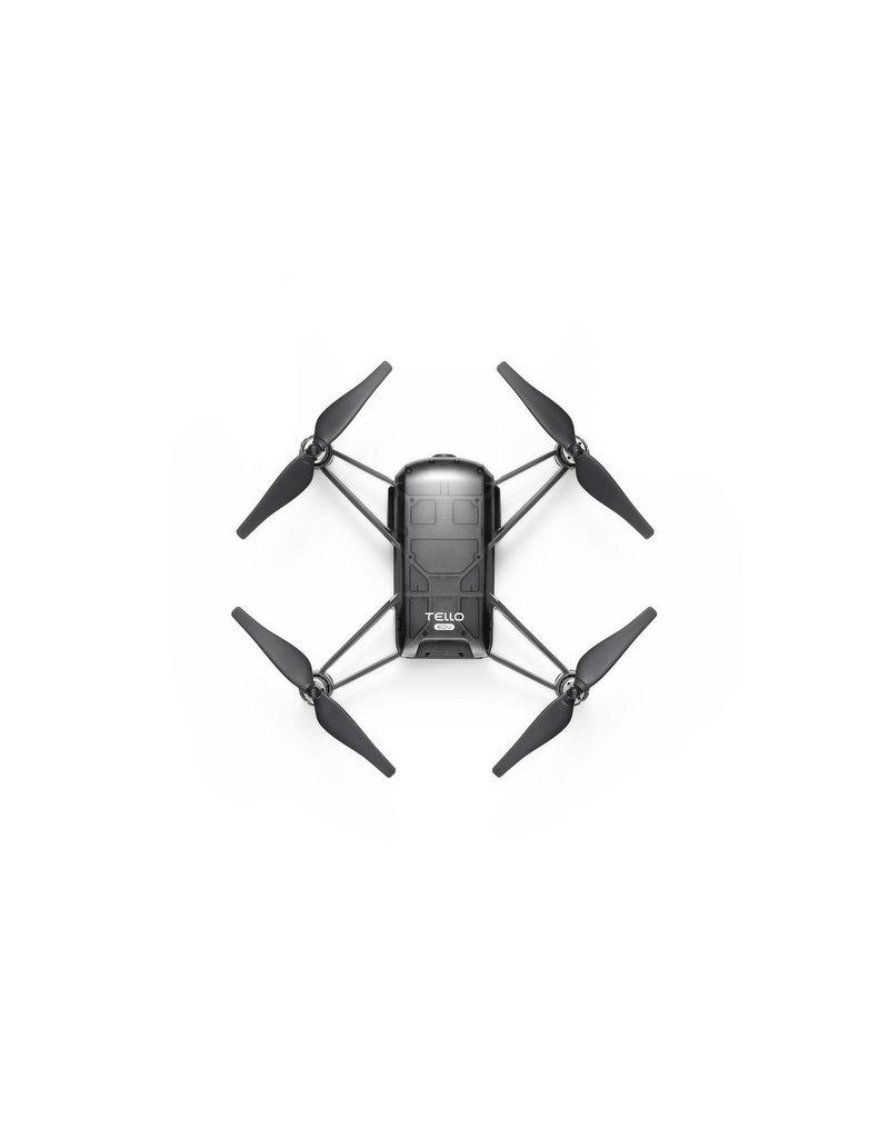 DJI DJI TELLO EDU DRONE
