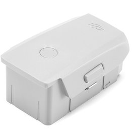 DJI DJI MAVIC AIR 2 INTELLIGENT FLIGHT BATTERY