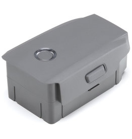 DJI DJI MAVIC 2 INTELLIGENT FLIGHT BATTERY
