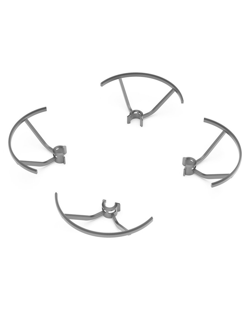DJI DJI TELLO PROPELLER GUARDS