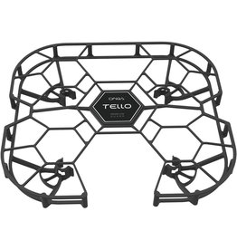 DJI DJI CYNOVA TELLO PROPELLER GUARD