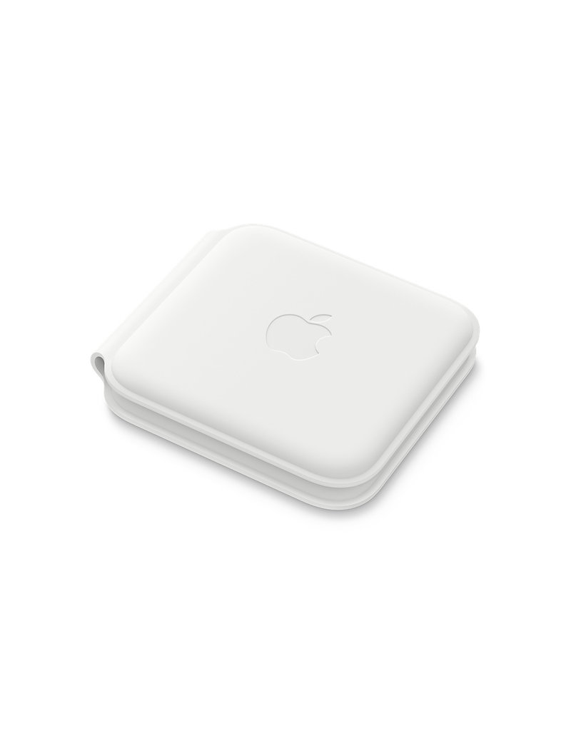 APPLE APPLE MAGSAFE DUO CHARGER