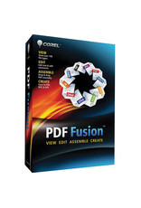 PDF FUSION FOR WINDOWS