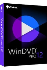 WINDVD PRO 12 FOR WINDOWS
