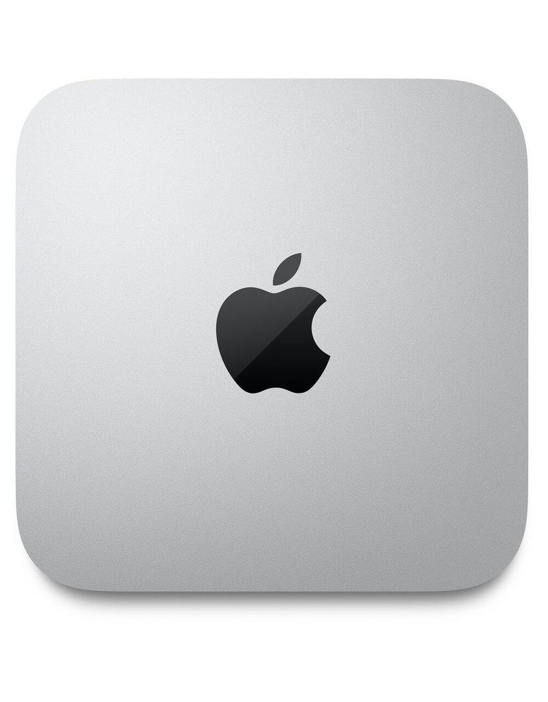 APPLE (CTO) MAC MINI (LATE 2020) M1 8-CORE CPU 8-CORE GPU 16GB 512GB