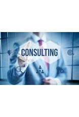 SVC - CONSULTING (CERTIFIED TECHNICIAN), PER HOUR
