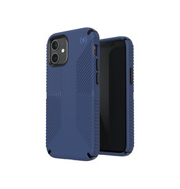 SPECK SPECK PRESIDIO2 GRIP CASE IPHONE 12