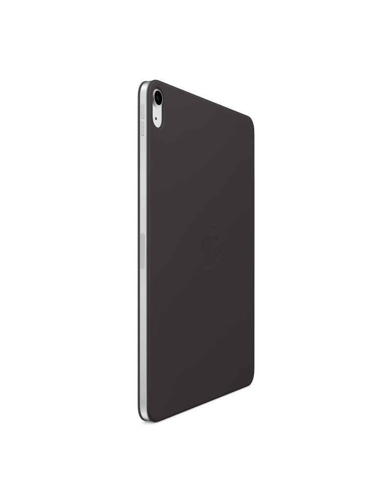 APPLE IPAD AIR SMART FOLIO (4TH GENERATION) BLACK