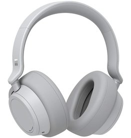 MICROSOFT MICROSOFT SURFACE HEADPHONES