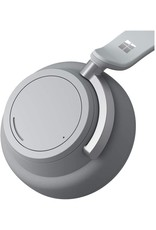 MICROSOFT MICROSOFT SURFACE HEADPHONES