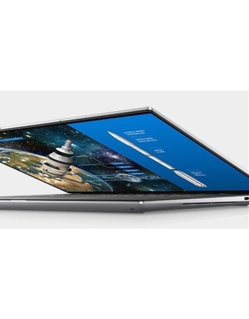 DELL DELL PRECISION 5550 I5 8GB 256GB NVIDIA QUADRO T1000 WIN10 PRO  1YR ONSITE