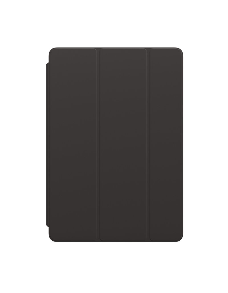 APPLE IPAD SMART COVER  FOR IPAD (7TH AND 8 TH GEN), IPAD AIR  (3RD GEN) AND IPAD PRO 10.5""
