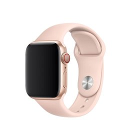 APPLE APPLE WATCH BAND SPORT