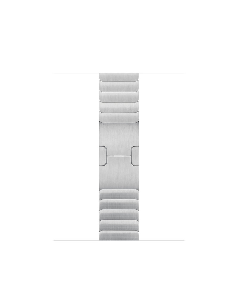 APPLE APPLE WATCH BAND STAINLESS LINK