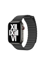 APPLE APPLE WATCH BAND LEATHER LOOP