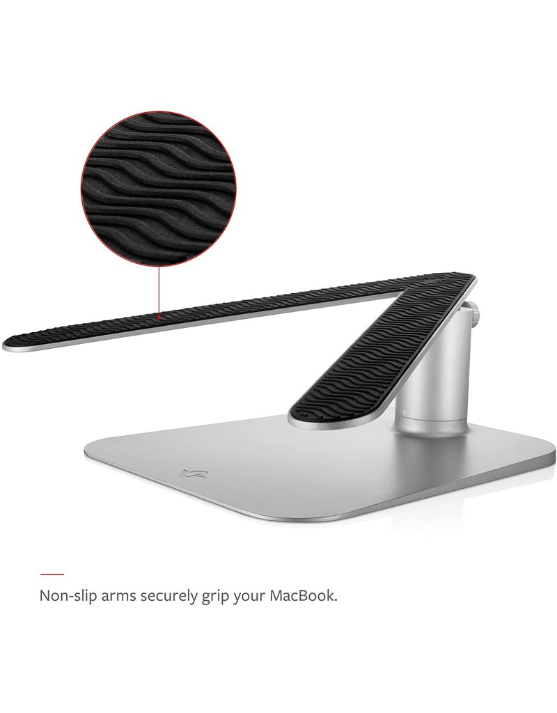 TWELVE SOUTH TWELVE SOUTH HI-RISE STAND FOR MACBOOK