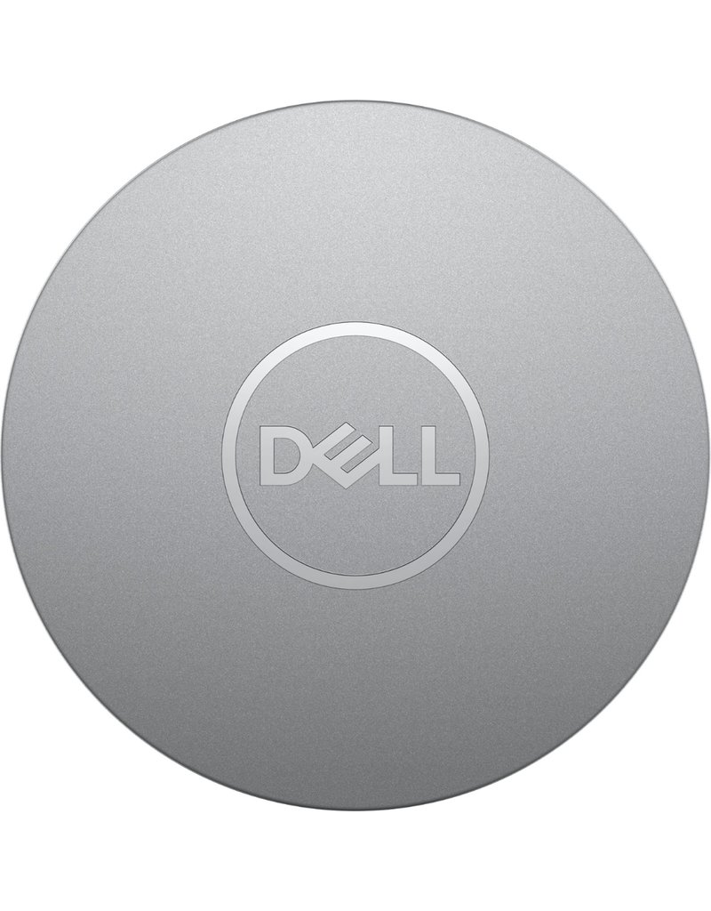 DELL DELL DA310 USB-C MOBILE ADAPTER