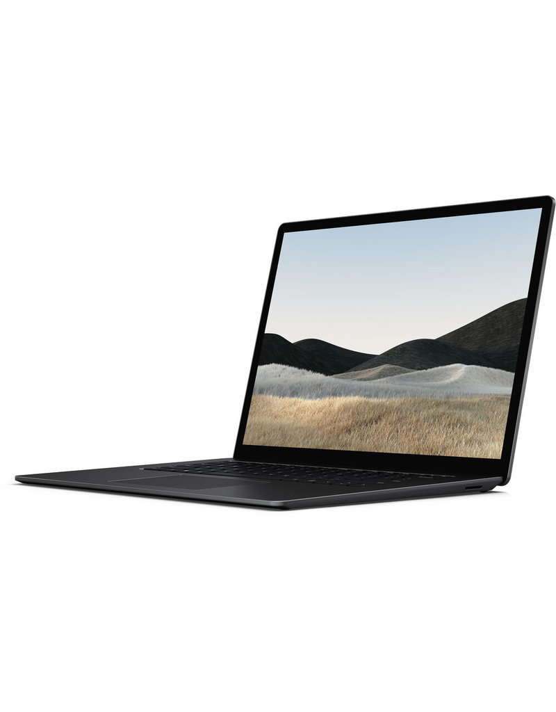 "MICROSOFT MICROSOFT SURFACE LAPTOP 4  15"" I7"