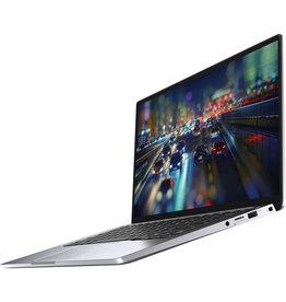 DELL DELL LATITUDE 9410 2-IN-1 I5 8GB 256GB WIN10 PRO 4YR PROSUPPORT+