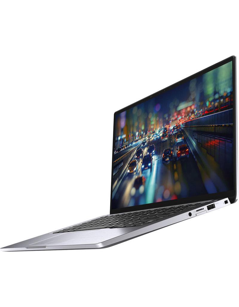 DELL DELL LATITUDE 9410 2-IN-1 I5 8GB 256GB WIN10 PRO 3YR PROSUPPORT+