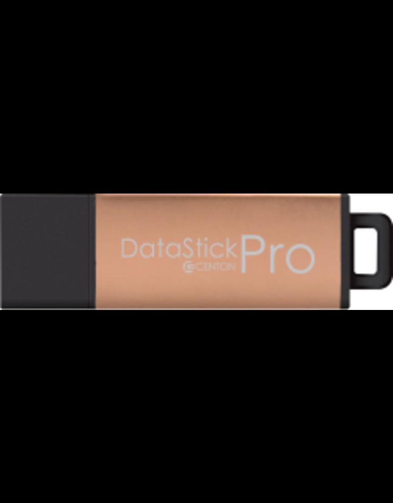 CENTON CENTON USB 3.0 DATA STICK PRO