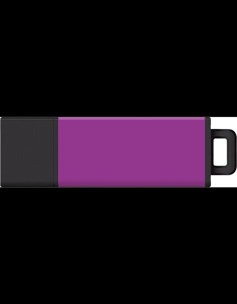 CENTON CENTON DATASTICK PRO2 3.0 USB DRIVE