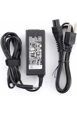 DELL DELL 45W REPLACEMENT AC ADAPTER