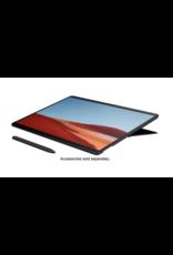 MICROSOFT MICROSOFT SURFACE PRO X LTE EDU SQ1 16GB 256GB