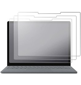 SEAL SHIELD SEAL SHIELD SCREEN PROTECTOR FOR MICROSOFT SURFACE LAPTOP 2