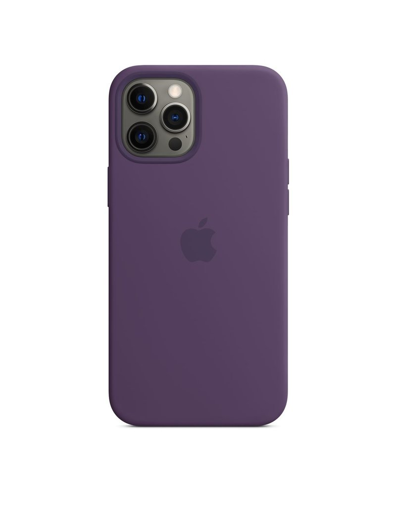 APPLE APPLE IPHONE 12 PRO MAX CASE WITH MAGSAFE