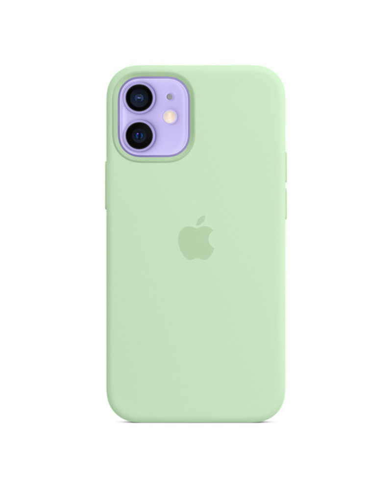 APPLE APPLE IPHONE 12 MINI CASE WITH MAGSAFE