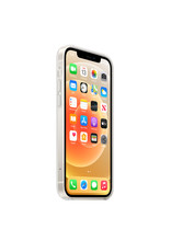 APPLE APPLE IPHONE 12 / 12 PRO CASE WITH MAGSAFE - CLEAR