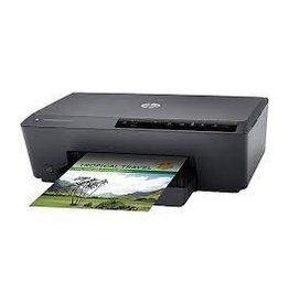 HP HP COLOR OFFICEJET 6230 MULTI-FUNCTION PRINTER
