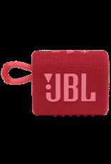 JBL JBL GO 3 WIRELESS SPEAKER
