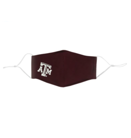AGGIELAND OUTFITTERS FACEMASK ATM POLYESTER 2 MASK BUNDLE