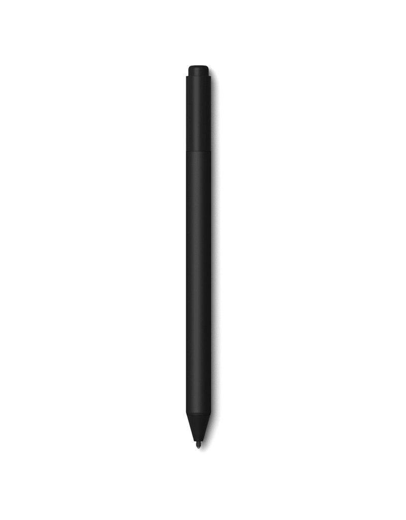 MICROSOFT MICROSOFT SURFACE PEN