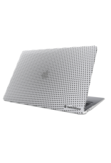 SWITCHEASY SWITCHEASY DOTS PROTECTIVE CASE FOR MACBOOK PRO 13 2016-2020/M1 2020
