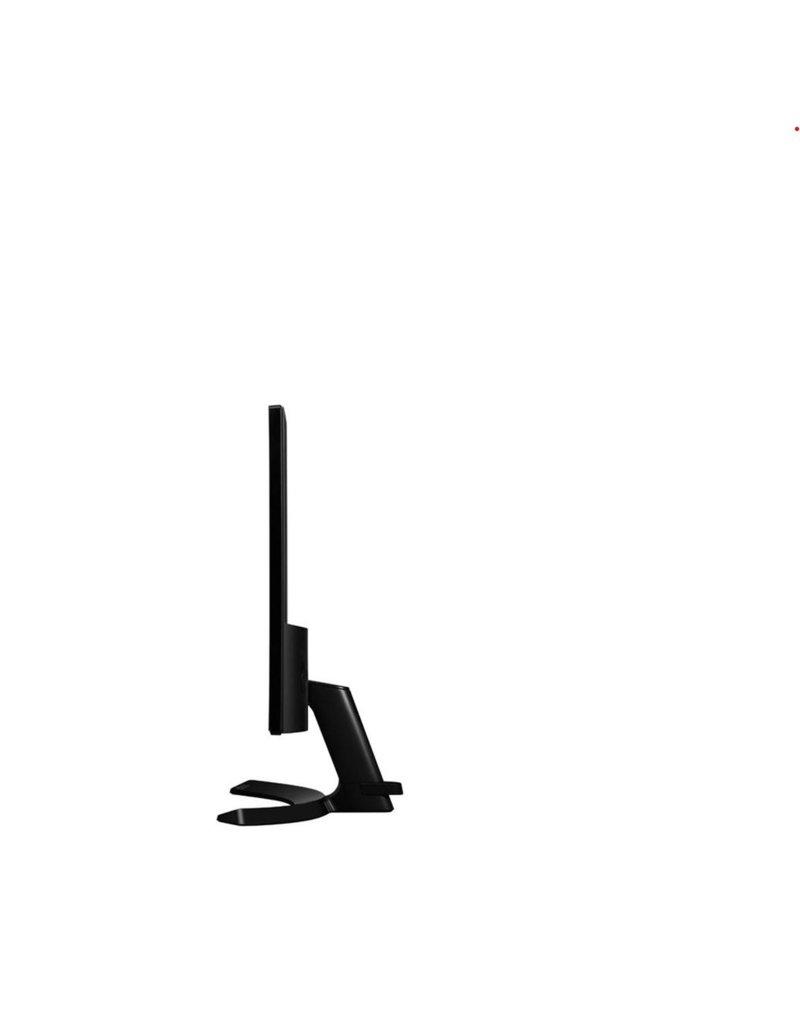 """LG 22"""" DISPLAY W/HDMI"""