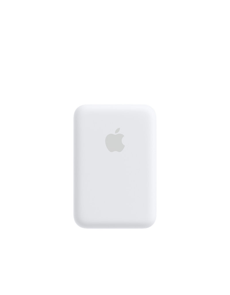 APPLE APPLE MAGSAFE BATTERY PACK FOR IPHONE 12 MODELS