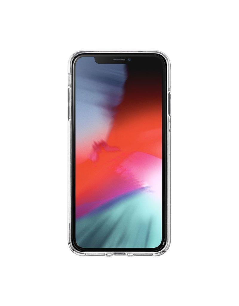 LAUT LAUT IPHONE XS MAS LIQUID GLITTER CASE - UNICORN
