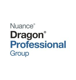 NUANCE COMMUNICATIONS DRAGON PROFESSIONAL GROUP 15 ACADEMIC FOR WINDOWS