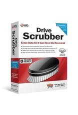 IOLO TECHNOLOGIES DRIVESCRUBBER COMMERCIAL FOR WINDOWS
