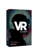 VR STUDIO COMMERCIAL FOR WINDOWS