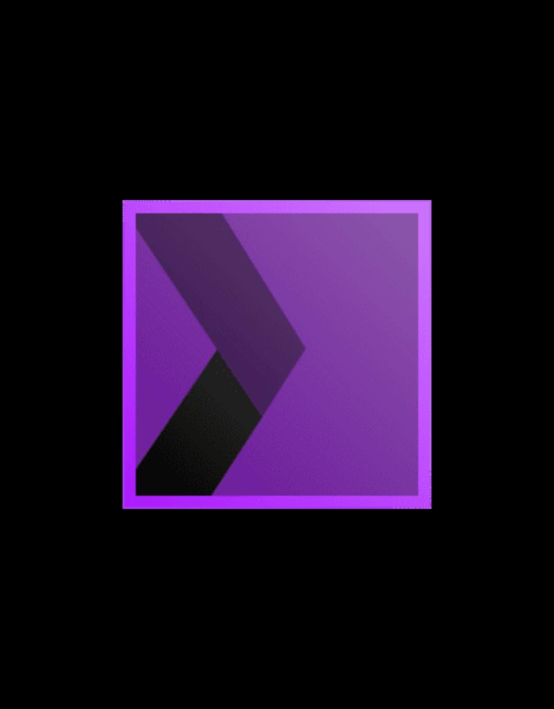 XARA DESIGNER PRO X 16 COMMERCIAL FOR WINDOWS