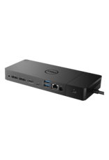 DELL DELL THUNDERBOLT DOCK 180W POWER DELIVERY 3YR ADVANCE EXCHANGE