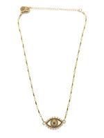 lyla necklace