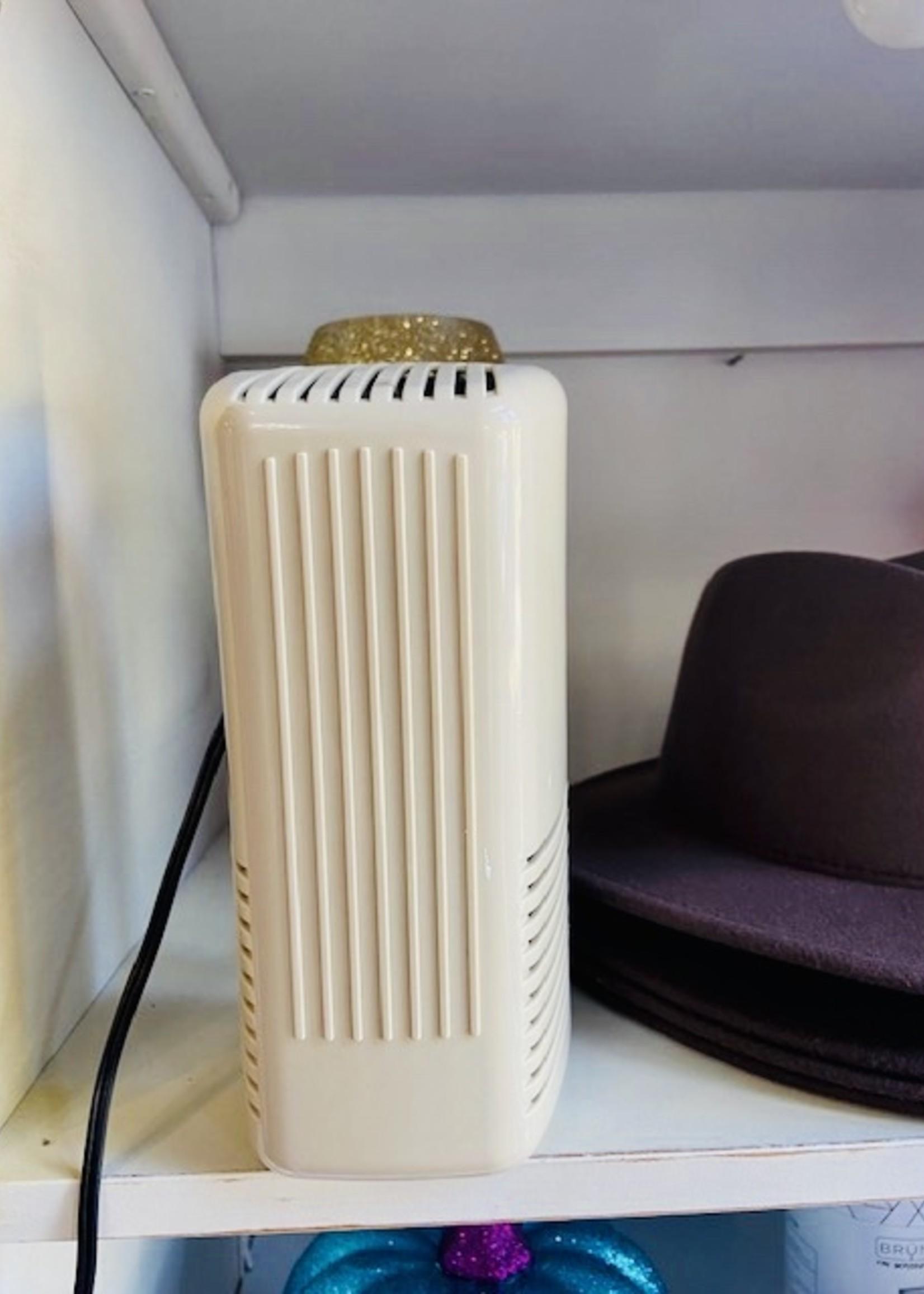 Air Freshener Unit